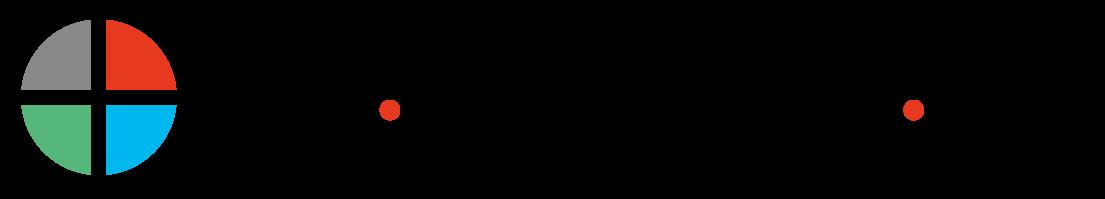 TAINEXAS